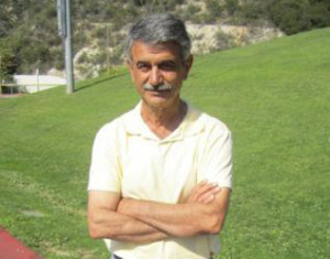 arshavir22 soccer