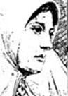 Taherah Ghorat-ol-ein